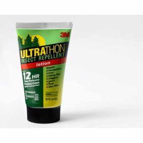 3M: Ultrathon Lotion 2Oz 12/Cs