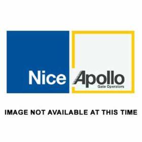 Apollo Gate Operators: Transmitter - Visor, Linear