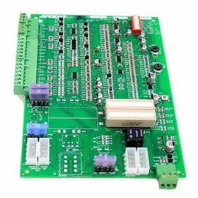Apollo Gate Operators: Controller Board For 1500