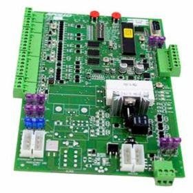 Apollo Gate Operators: Controller Board