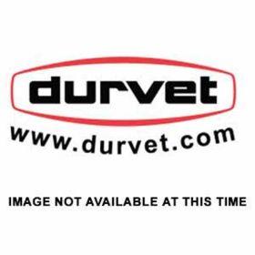 Aloe Advantage: Conc. Shampoo W/Aloe Qt. 12/Cs