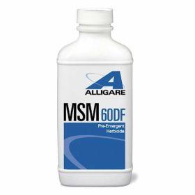 MSM 60DF 8oz. 8/CS