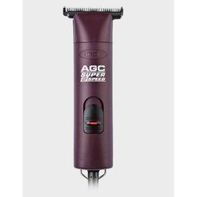 Andis: Agc Super 2 Speed W/T84 Blade