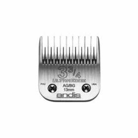 Andis: Ultra Edge 3 3/4 Skip Tooth 12Cs