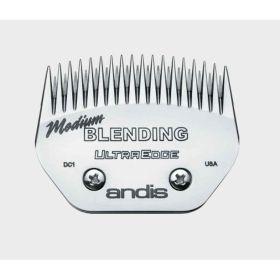 Andis: Medium Blending Blade