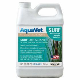 Aqua Vet: Surf 8Oz. 12/Cs