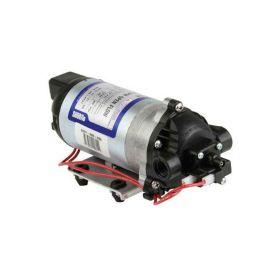 Ag Spray Equipment: 12V Shurflo Pump W/ Switch