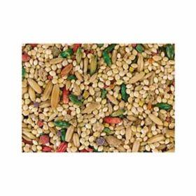 Jones Seed: Parakeet Grains-Plus 4.5lb Bag