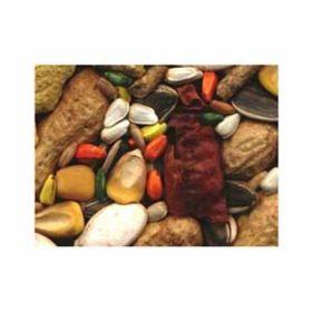 Jones Seed: Parrot Grains-Plus 4.5lb  - Jug