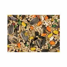 Jones Seed: Cockatiel Grains-Plus 7lb Bag 6/C