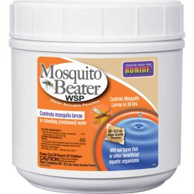 MOSQUITO BEATER WSP 80 - .2oz  6/CS