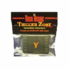 Backwoods: Trigger Zone Persimmon 12/Cs