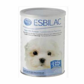 Pet-Ag, Inc.: Esbilac Powder 12 Oz. 12/Cs