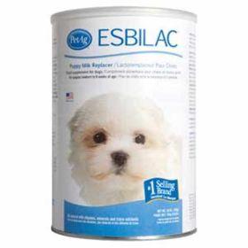 Pet-Ag, Inc.: Esbilac Powder 28 Oz. 6/Cs