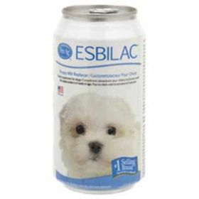 Pet-Ag, Inc.: Esbilac Liquid 11 Oz. 12/Cs