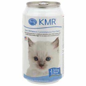 Pet-Ag, Inc.: Kmr Liquid 11 Oz. 12/Cs