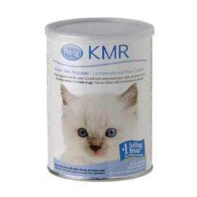 Pet-Ag, Inc.: Kmr Powder 12 Oz. 12/Cs