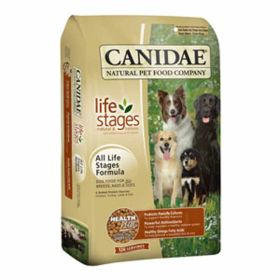 Canidae: Canidae All Life Stages 44 lb