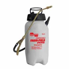 Chapin International: Farm & Field Spray 2 Gal (Viton)