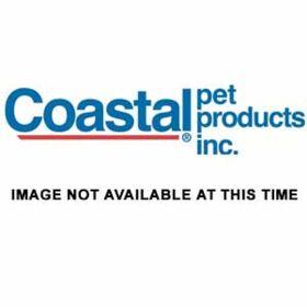 Coastal Pet: Cat Grooming Mitt