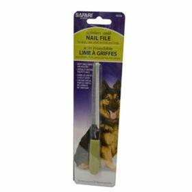 Coastal Pet: Nail File - Pet