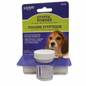 Coastal Pet: Styptic Powder