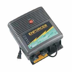 Dare Products: De6400 Enforcer 110V-2000 Acres