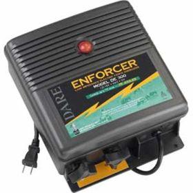 Dare Products: De300 Enforcer 110V-75 Acres