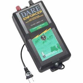 Dare Products: De120 Enforcer 110V-20 Acre