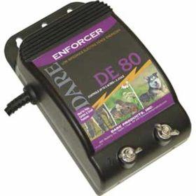 Dare Products: De80 Enforcer 110V-5 Acres