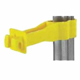 Dare Products: T-Post Backside Insulator  Snug-Rt-25