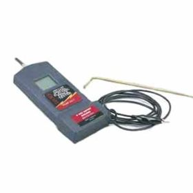 Dare Products: Digital Volt Meter #2411