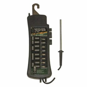 Eight Light Tester 4 Per Case