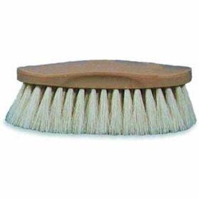 Decker: Brush -Soft Nat. White #50 12/Cs
