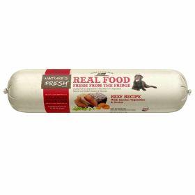 NF Beef Roll 4/5lb