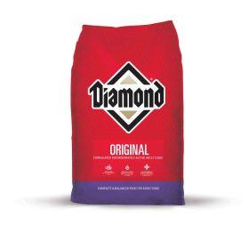 Diamond Original 50 lb