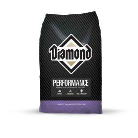 Performance Dog 30/20   40 lb