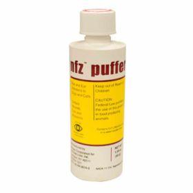 Nfz Puffer 1.59 Oz. 12/Cs