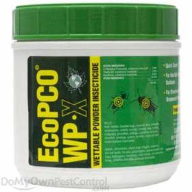 Envincio: Ecopco Wp-X Wp 1lb 12/Cs