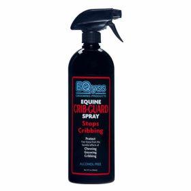 Crib-Guard Spray 32Oz 12/Cs