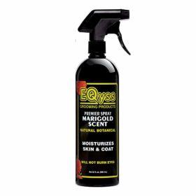 Eqyss: Spray Marigold Scent 32Oz 12/Cs