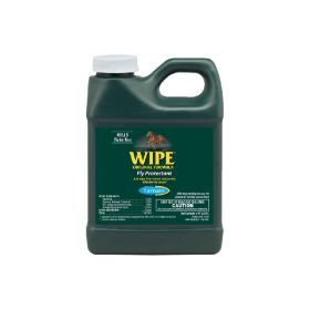Farnam: Wipe Original 32 Oz. 12/Cs