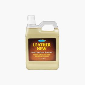 Farnam: Leather New Deep Cond. 32Oz 6/Cs