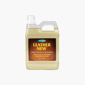 Farnam: Leather New Deep Cond. 32Oz 6/Cs
