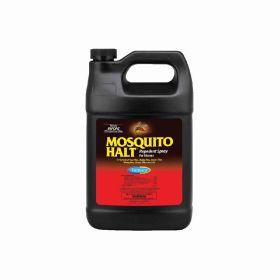 Farnam: Mosquito Halt Gal. 4/Cs