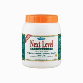 Farnam: Next Level Performance 3.75lb 6/C