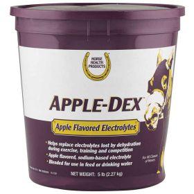 Farnam: Apple Dex 5lb 4/Cs