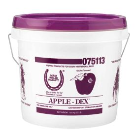 Farnam: Apple Dex 30lb
