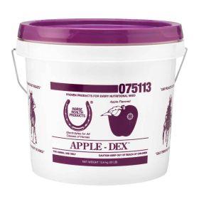 Farnam: Apple Dex 30lb