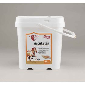 Farnam: Acculytes Complete Electrolyte 5lb